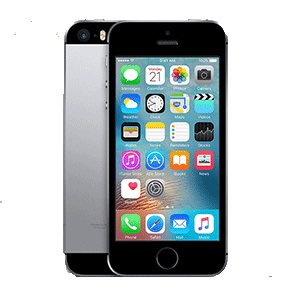 iphone se screen replacement